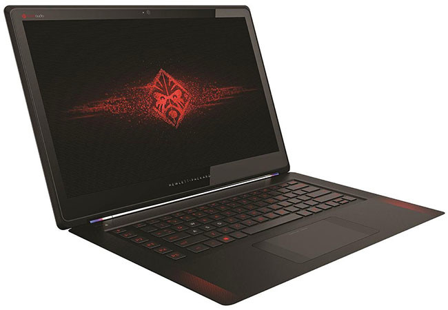 hp-omen-15-main