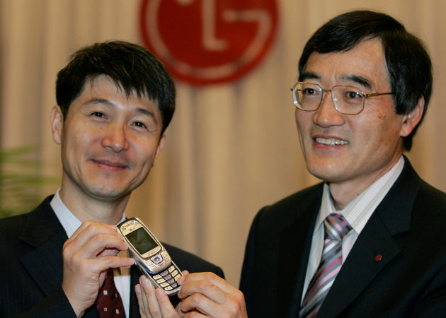 lg-mobile-ceo