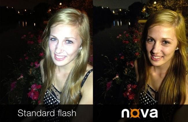 nova_flash