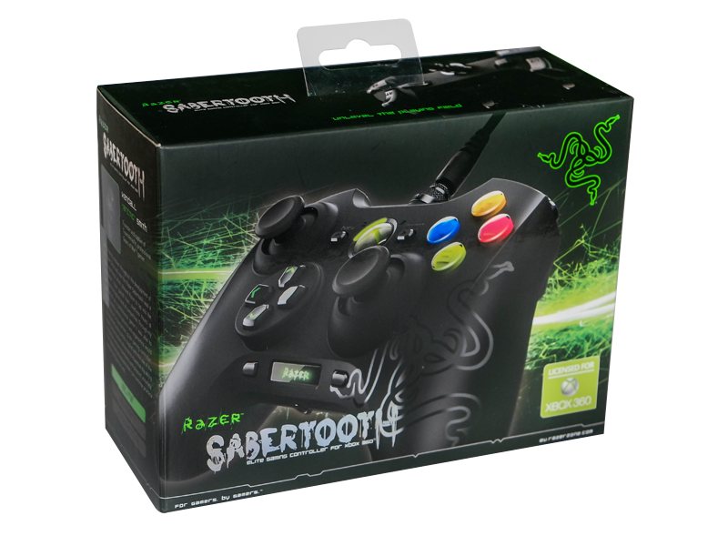 razer-sabertooth-gallery-8