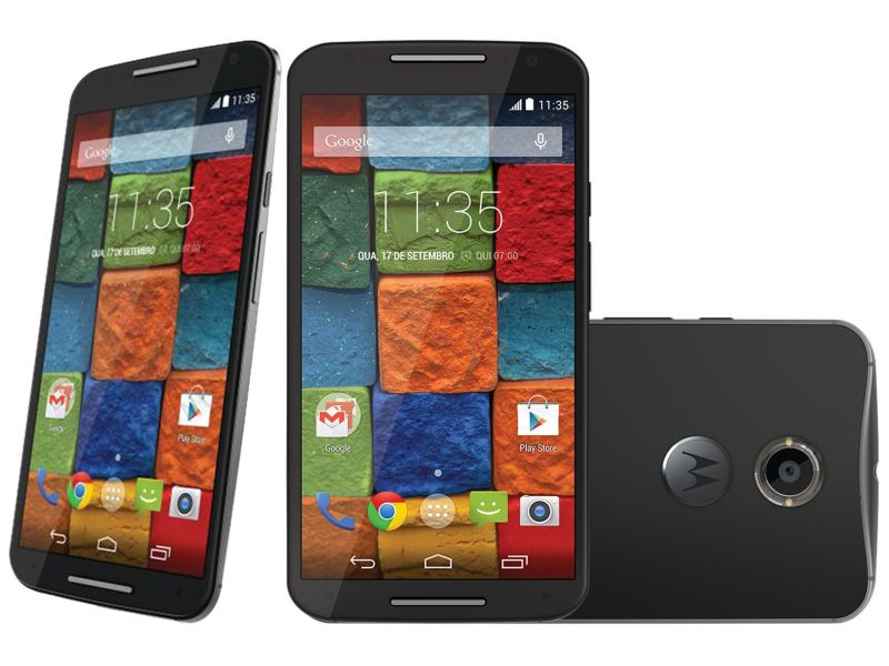 smartphone-motorola-moto-x-4g-android-4.4cam.-13mp-tela-5.2-34-amoled-proc.-quad-core-2.5ghz-155510500