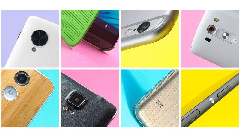 smartphones-colores