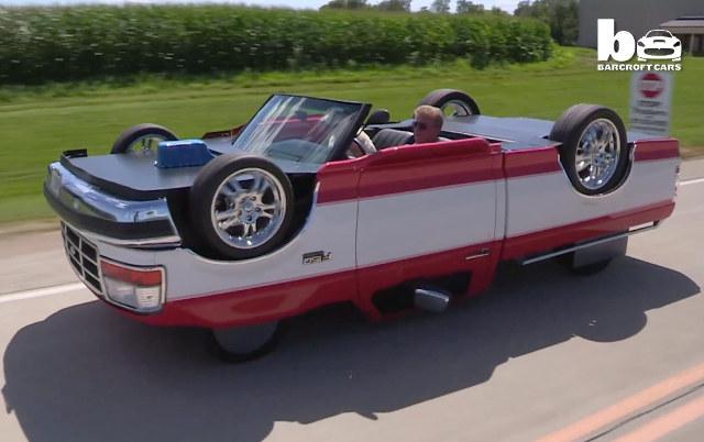 upside-down-truck