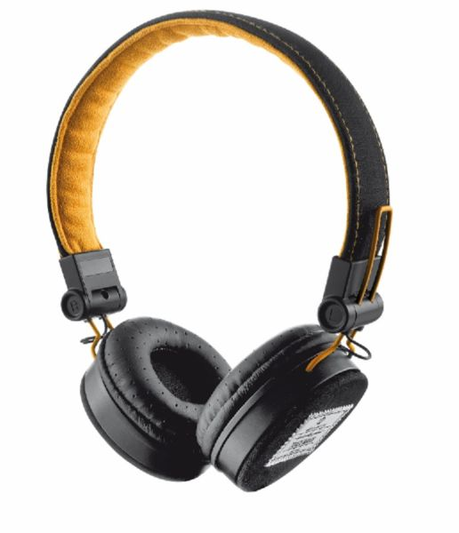 241212_460734_headphone_fyber_black_orange