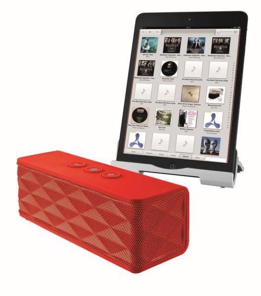 242091_463596_caixa_de_som___jukebar_wireless_speaker___vermelha_com_ipad