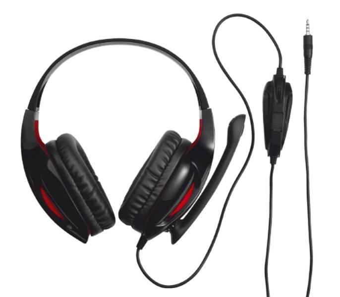 242394_464523_headsettrust_gxt_330_para_ps4_e_pc