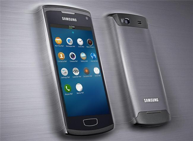 650_1000_650_1000_tizen-smartphone-1-1