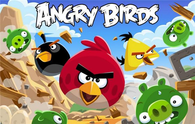 650_1000_angry-birds-1