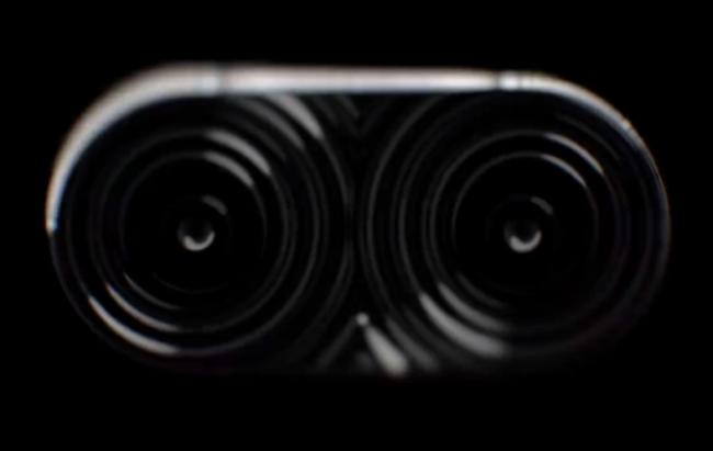 650_1000_asus-teases-dual-rear-cameras-for-its-zenfone