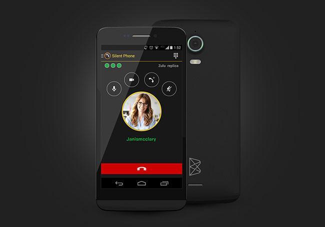 650_1000_blackphone-silent-phone-dual