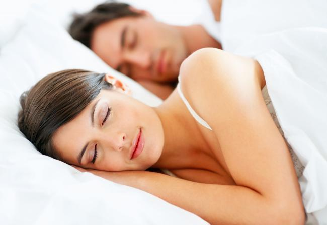 650_1000_getting-proper-sleep-is-essential-to-health