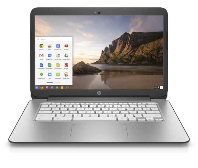 650_1000_hp-chromebook-14-touch