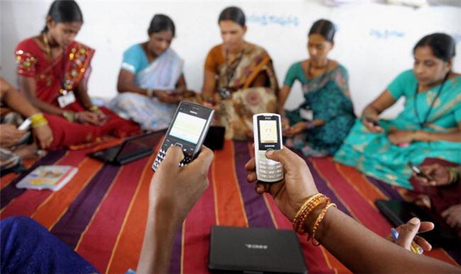 650_1000_india-smartphones-1