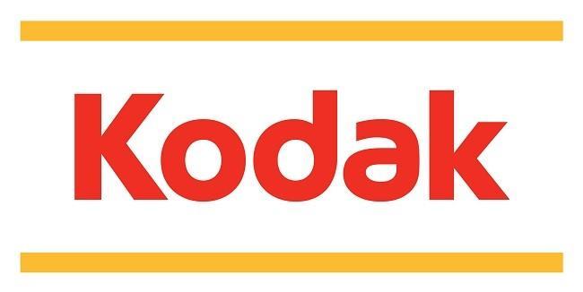 650_1000_kodak