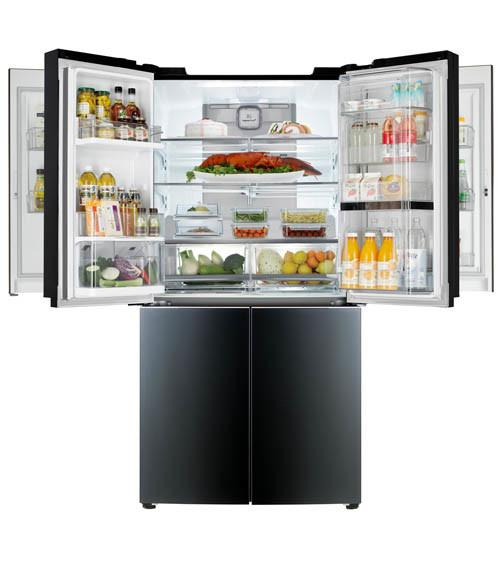 650_1000_lg_did_refrigerator_500