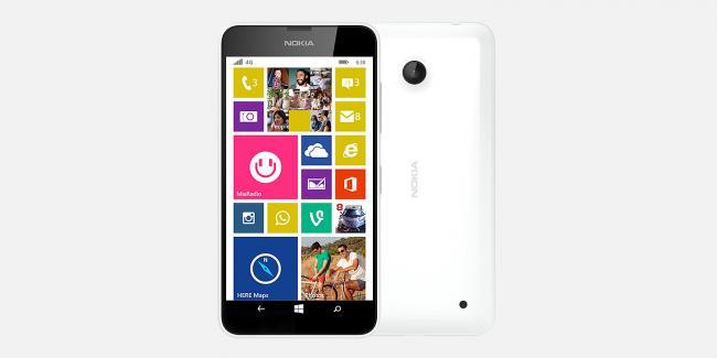 650_1000_lumia-638-beautyshot-2-jpg