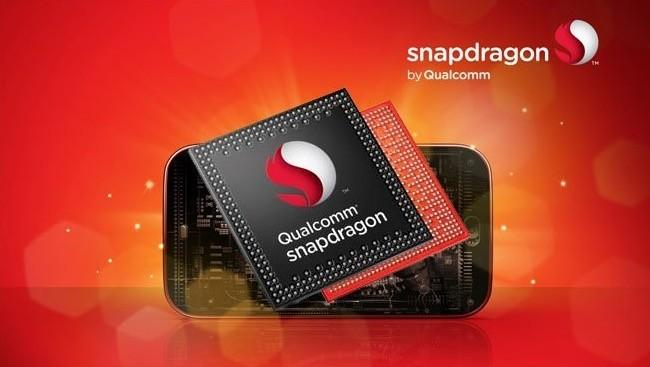 650_1000_snapdragon-810