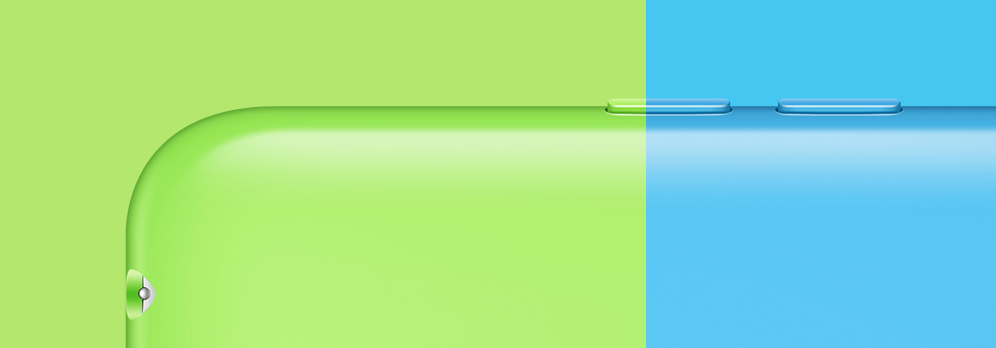 Captura de pantalla 2014-12-23 a las 10.51.33