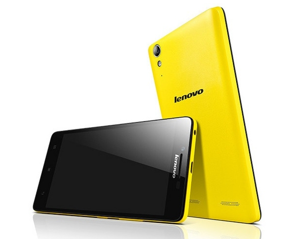 Lenovo-K3-Music-Lemon