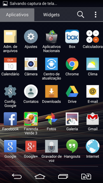 Screenshot_2014-12-10-15-49-09