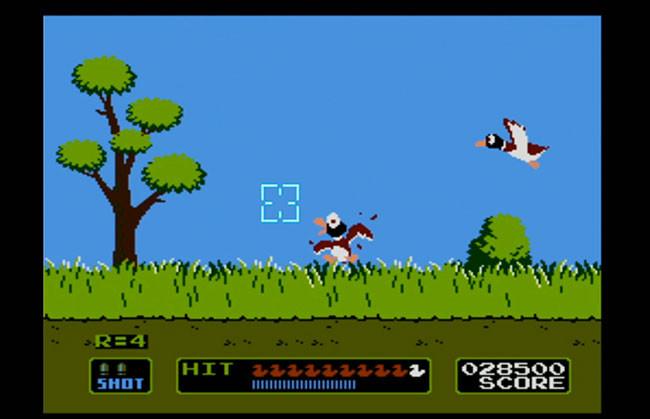 duck-hunt-2