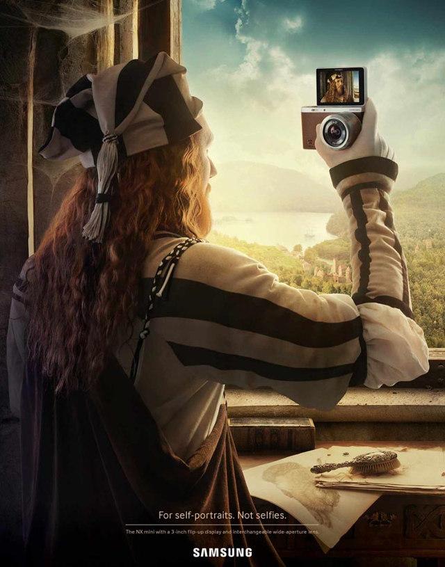 famous-self-portrait-selfies-3