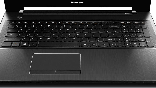 lenovo-z50-keyboard