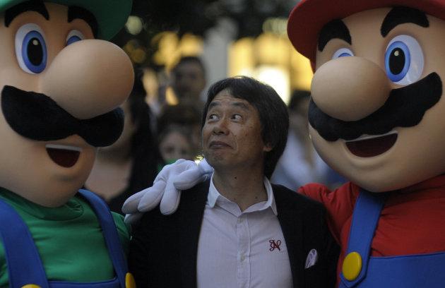 miyamoto-nintendo-mario