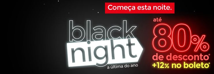 principal-BLACKNIGHT