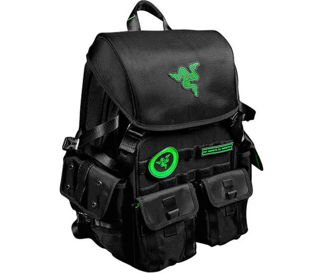 razer-tactical-bag-main