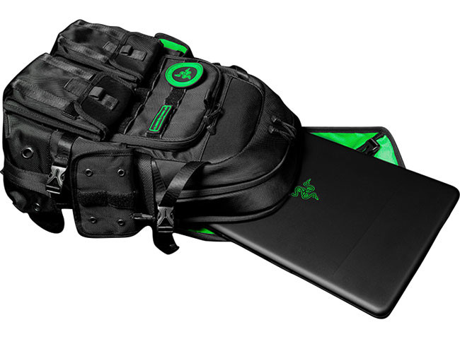 razer-tactical-bag-notebook