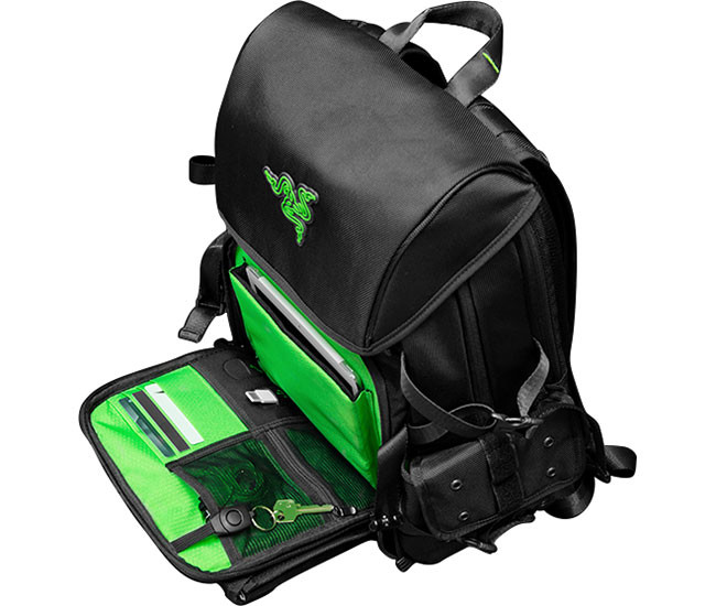 razer-tactical-bag-opened