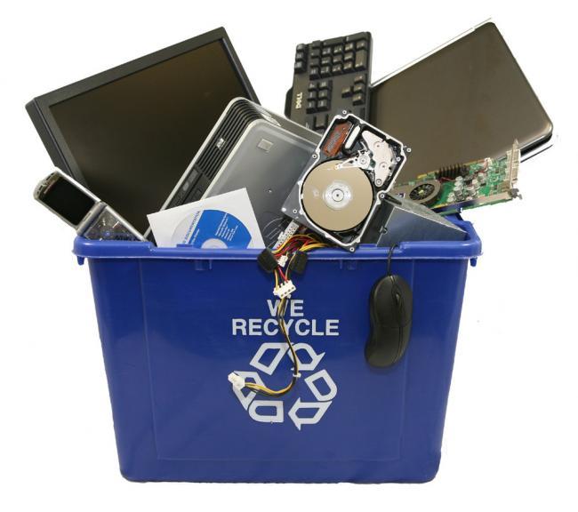reciclagem-gadgets