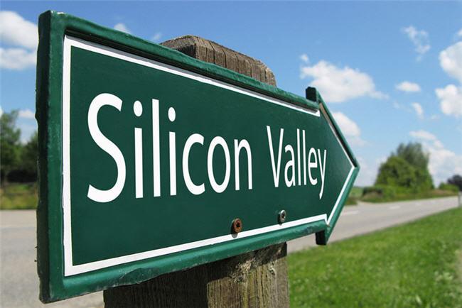 silicon-valley-1