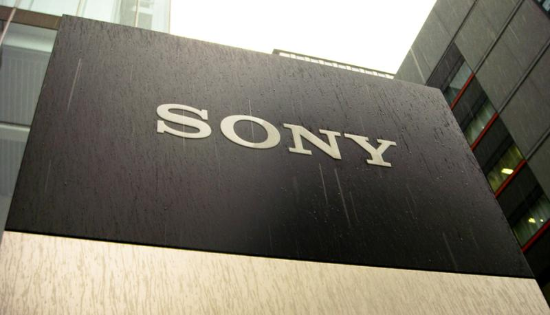 sony-headquarters-logo