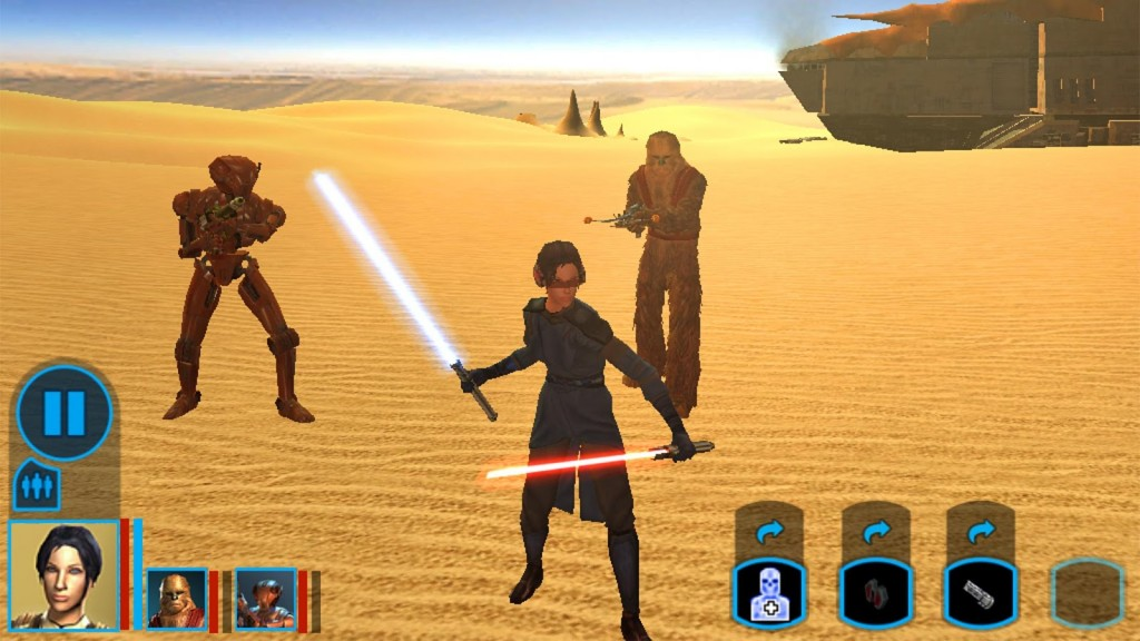 star-wars-android