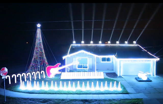 star-wars-christmas-lights
