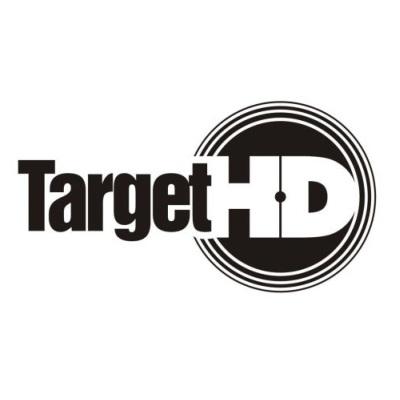 targethd_001