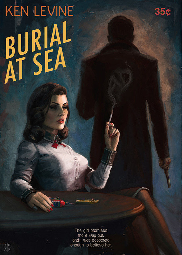 video-game-pulp-fiction-covers-4