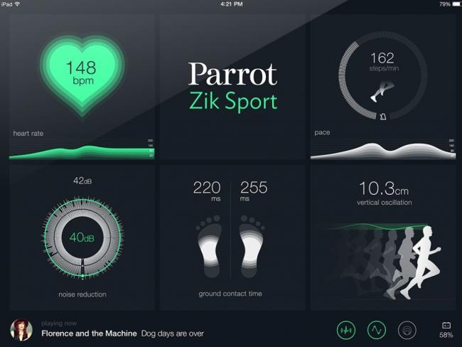 650_1000_apps_parrot_ziksport_ipadmini_hd.0