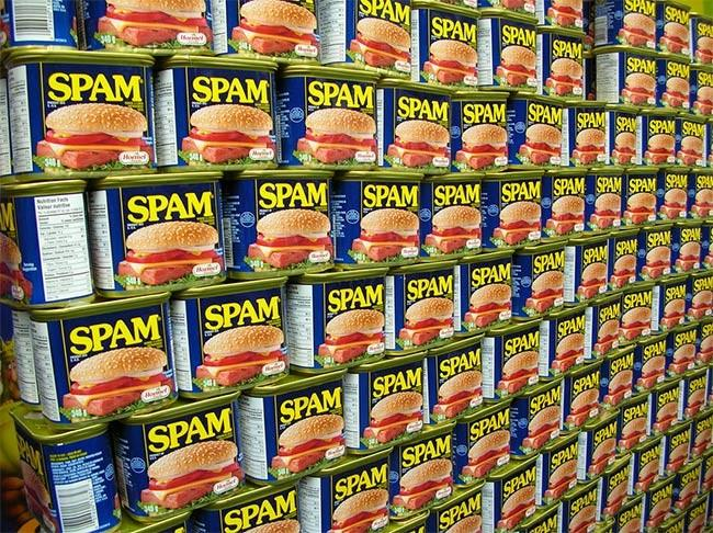 650_1000_spam