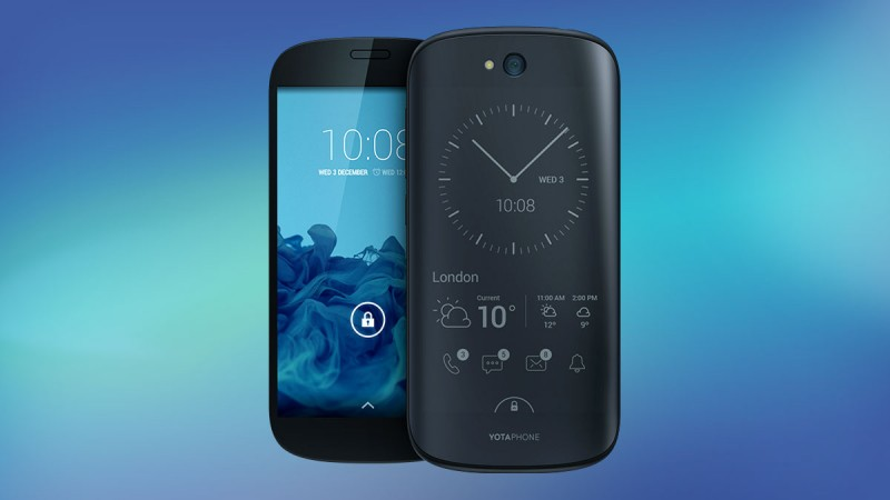 YotaPhone2-Press-01-1200-80