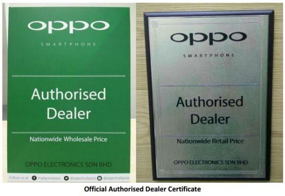 650_1000_150131-oppo-genuine-dealer-certificate