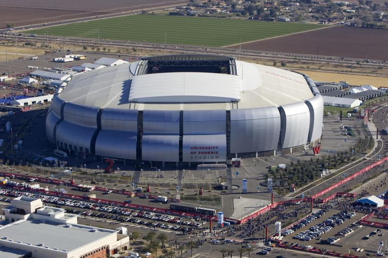 University_of_Phoenix_Stadium_aerial