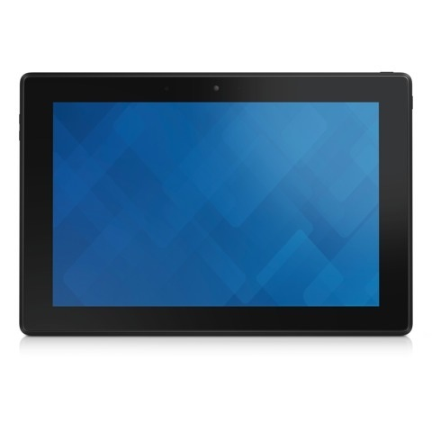 Venue 10 Pro 5000 Series Tablet
