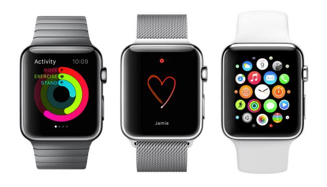 650_1000_apple-watch-selling-points