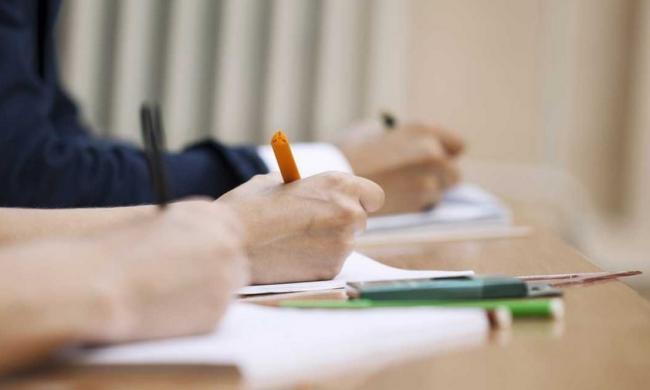 650_1000_estudiantes-notas-1-1