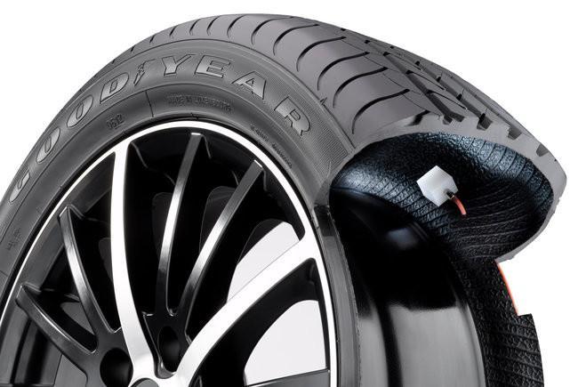 650_1000_goodyear-amt-tire