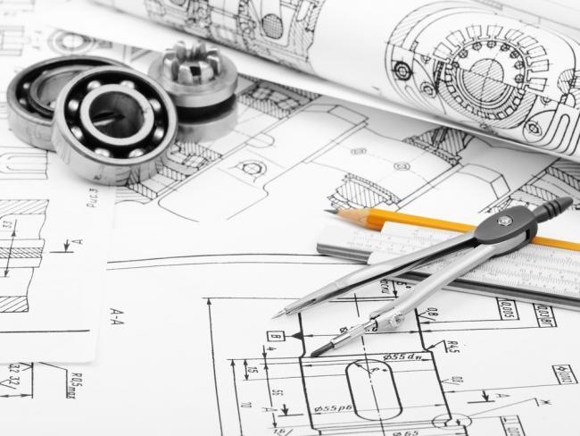 650_1000_industrial_design