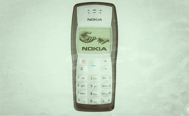 650_1000_nokia-1100-2